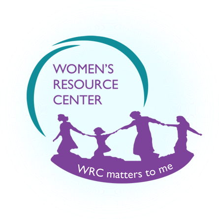 Women's Resource Center - Norman Oklahoma